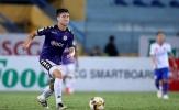 Duy Mạnh được đề cử bàn thắng đẹp nhất vòng 1 AFC Cup 2019