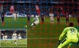 Lập cú đúp, Mbappe gửi lời cảnh báo đáng sợ tới hàng thủ Man Utd