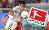 Điểm tin bóng đá Việt Nam sáng 14/03: Văn Hậu được CLB Bundesliga săn đón, ĐT Việt Nam sẽ đá King's Cup