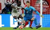 Đố vui: Bạn có biết về trận Bayern 1-3 Liverpool?