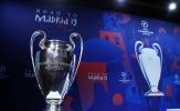 8 đội tại tứ kết Champions League, ai mới thật sự là đế vương?
