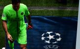 Đội hình huyền thoại chưa từng vô địch Champions League: Ronaldo và 3 QBV