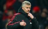 Man Utd phơi áo vì Solskjaer đã 'phạm' 2 vị 'thánh' của Old Trafford