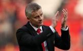 Sau thảm bại, người Man Utd nói lời thật lòng về tương lai của Solskjaer