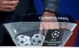 24 giờ tới, sự thay đổi lịch sử của Champions League sẽ được thảo luận