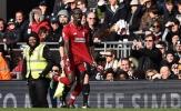 Vua phá lưới Premier League: Sự trỗi dậy của một cái tên không ngờ