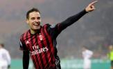 """AC Milan sắp gia hạn hợp đồng với """"món quà đến từ Atalanta"""""""