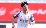 Báo Hàn Quốc: 'Sẽ có trận derby cầu thủ Việt Nam ở K.League'