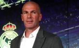 Real nhận mức giá 98,5 triệu bảng cho 'kẻ thay thế Ronaldo'