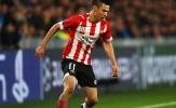 Điểm tin tối 21/03: Lộ diện tân binh đầu tiên của Solskjaer; Man City săn 'Ronaldo 2.0'