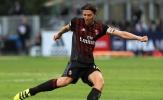 Xác nhận: 3 ngôi sao sẽ rời AC Milan vào hè này