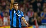 """Trong cơn túng quẫn, AC Milan sang Bỉ tìm """"cánh chim lạ"""""""