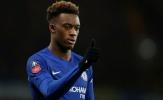 Chelsea từ chối bán 'viên ngọc thô' cho Liverpool