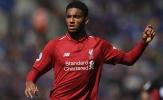 Hyypia chỉ ra thêm 1 cái tên 'gánh team' cho Liverpool