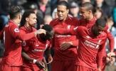 Man Utd nên học điều này của Liverpool tại Champions League