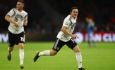 5 điểm nhấn Hà Lan 2-3 Đức: Tinh thần Đức trở lại, Koeman thừa nhận sai lầm