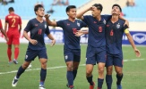 CĐV Thái Lan tự tin: 'Việt Nam đá thế này thì khó thắng chúng ta lắm'