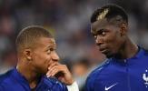 Mourinho: 'Cầu thủ đó không thể mua được và cũng không thể tiếp cận'