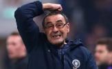 SỐC: Chelsea có thể buộc phải bán 34 cầu thủ