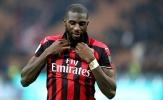 Chuyển nhượng tại AC Milan: Sao 35 triệu euro của Chelsea và hơn thế nữa