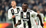 Người cũ lên tiếng, AC Milan hết cửa chiêu mộ 'sao mai' Juventus