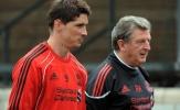 SỐC: Liverpool từng bán nhầm cầu thủ vì HLV nhớ lộn tên
