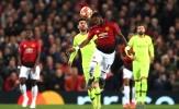 Siêu kịch bản cho lượt về tứ kết Champions League: 3 ứng viên đều bị loại?