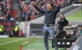 HLV Niko Kovac chỉ ra nguyên nhân giúp Bayern thắng trận