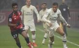 PSG thảm bại 1-5, Mbappe chỉ trích đồng đội gay gắt 'đá như gà mờ'
