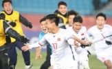 Báo châu Á: Nếu cậu ấy kịp trở lại, ĐT Việt Nam sẽ rất mạnh ở King's Cup