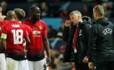 Cuộc đua Top 4 Premier League: Vì sao Man Utd bất lợi nhất?