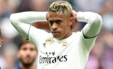 Người kế thừa chiếc áo của Ronaldo giờ ra sao?