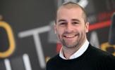 Paul Mitchell là ai mà khiến Man Utd 'mê đắm'?