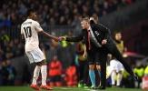 Sau Pogba, thêm một ngôi sao nữa bày tỏ ý định rời Old Trafford