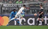 """Cựu sao Italia: """"Juventus đã quá ảo tưởng"""""""