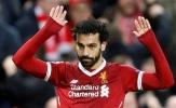 """Vì Champions League, Juventus quyết chiêu mộ """"bom tấn"""" 42 triệu euro của Liverpool"""