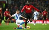 Man Utd bắt đầu 'thanh trừng': Xác nhận cái tên đầu tiên phải ra đi