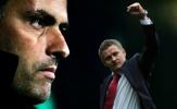 Solskjaer: Chỉ hứa xuông, và đang trở thành Mourinho phiên bản lỗi
