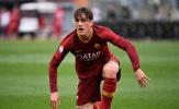 Đây, lí do khiến Real Madrid phải trả hơn 60 triệu euro cho cầu thủ của AS Roma