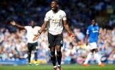 'Là 1 CĐV Man Utd, tôi không thể hiểu được những gì tôi đang thấy'