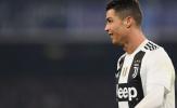 XONG! Hoàn tất sứ mệnh với Juve, Ronaldo chốt luôn tương lai