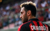 Góc AC Milan: Phải chăng tất cả đã hiểu sai về Hakan Calhanoglu?