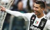 Không thể 'gánh team', Ronaldo muốn đưa đồng đội cũ về trợ lực