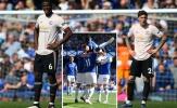 Man Utd làm cách mạng: Phải đưa 'giấc mơ Mourinho' về bằng mọi giá