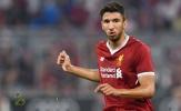 Liverpool gửi lời đến Atletico, chốt giá 40 triệu euro cho 'người thừa'