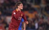 Real Madrid chú ý: Sao 60 triệu euro đã đưa ra yêu cầu với AS Roma