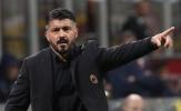 Xuất hiện đội bóng Premier League muốn chiêu mộ HLV của AC Milan