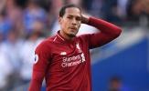 Nếu được Liverpool giúp, đội hình của Man Utd sẽ khủng thế nào?