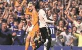 Solskjaer thốt ra câu khiến CĐV Man Utd đau lòng
