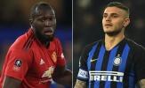 3 lí do để tin rằng Lukaku sẽ chuyển sang Inter Milan